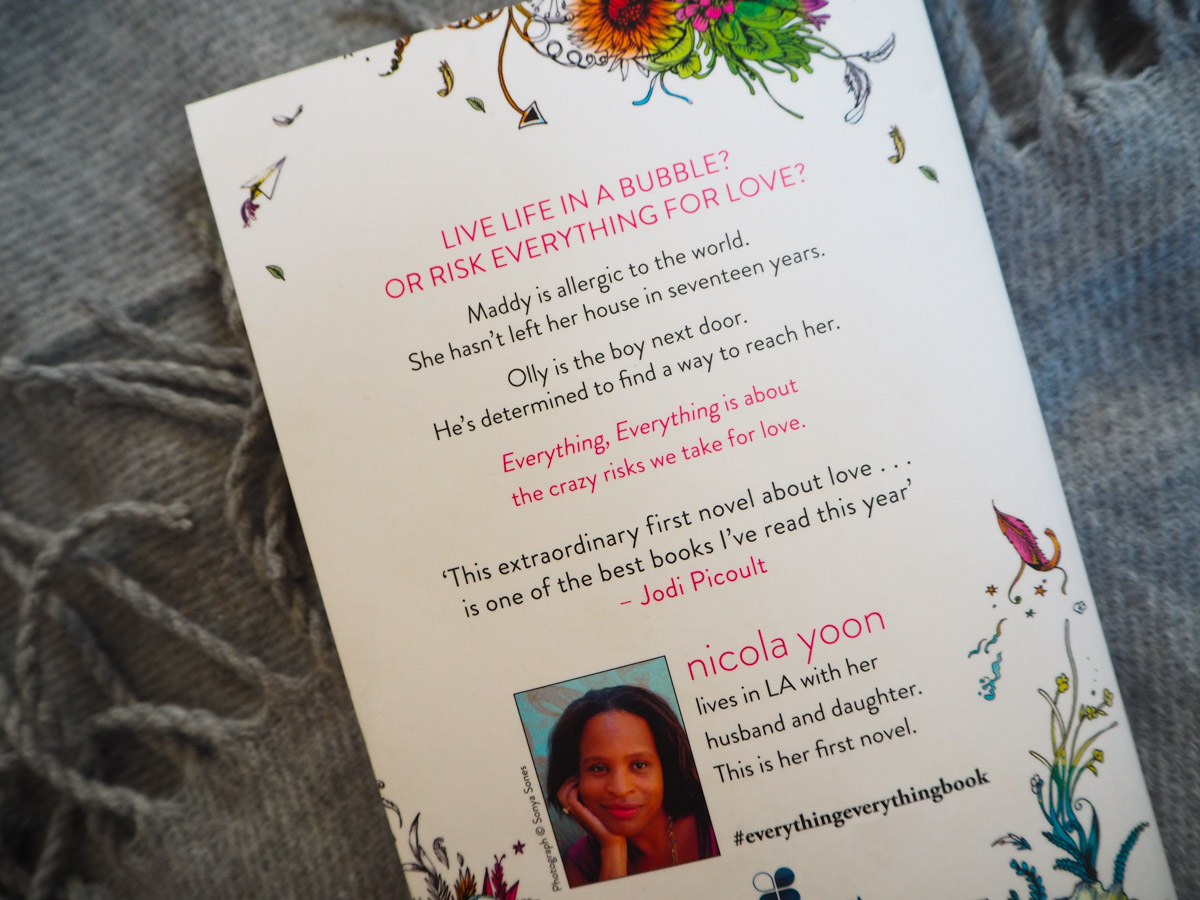 everything-everything-nicola-yoon-book-review-2