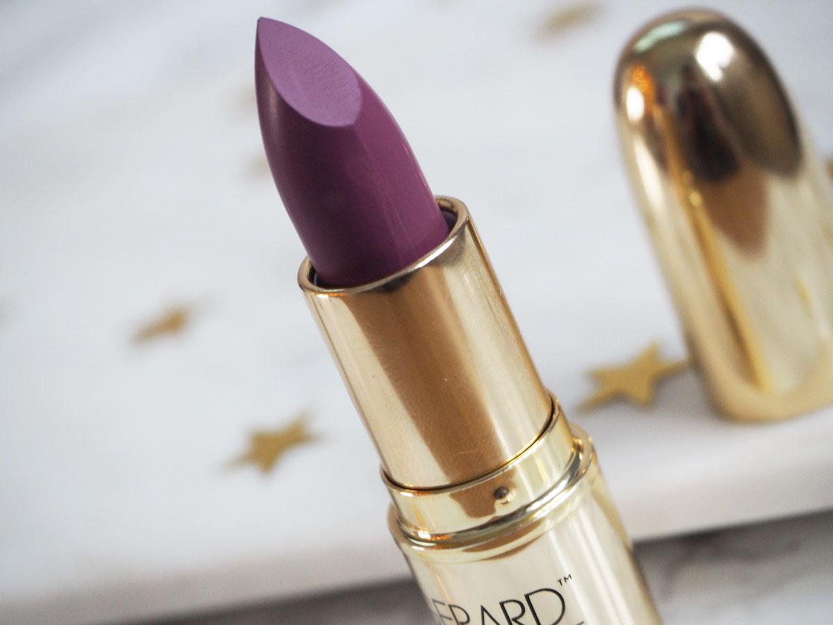 gerard-cosmetics-enchante-lipstick