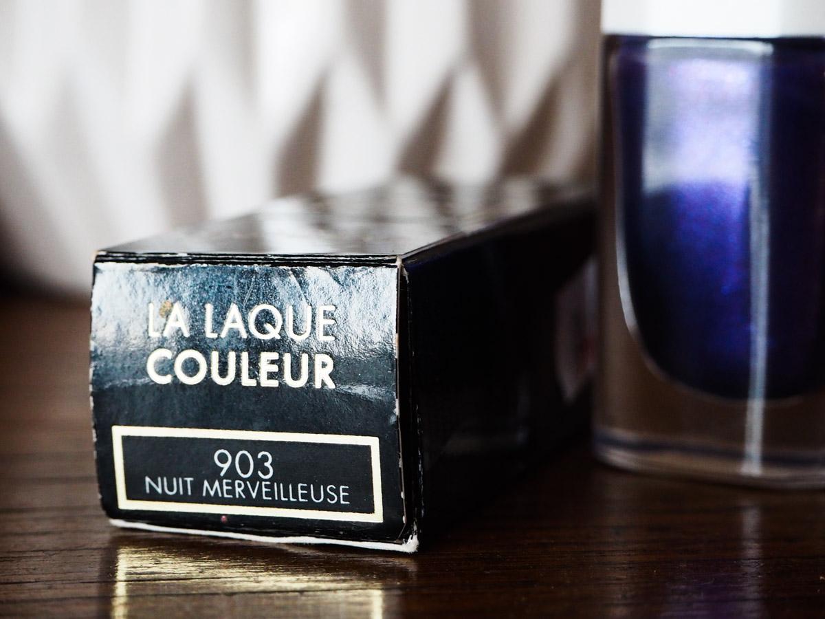 guerlain-nuit-mervellieuse-nail-polish-review-swatch-12