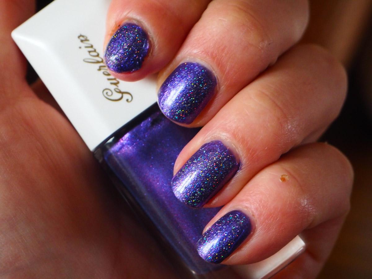 guerlain-nuit-mervellieuse-nail-polish-review-swatch-6