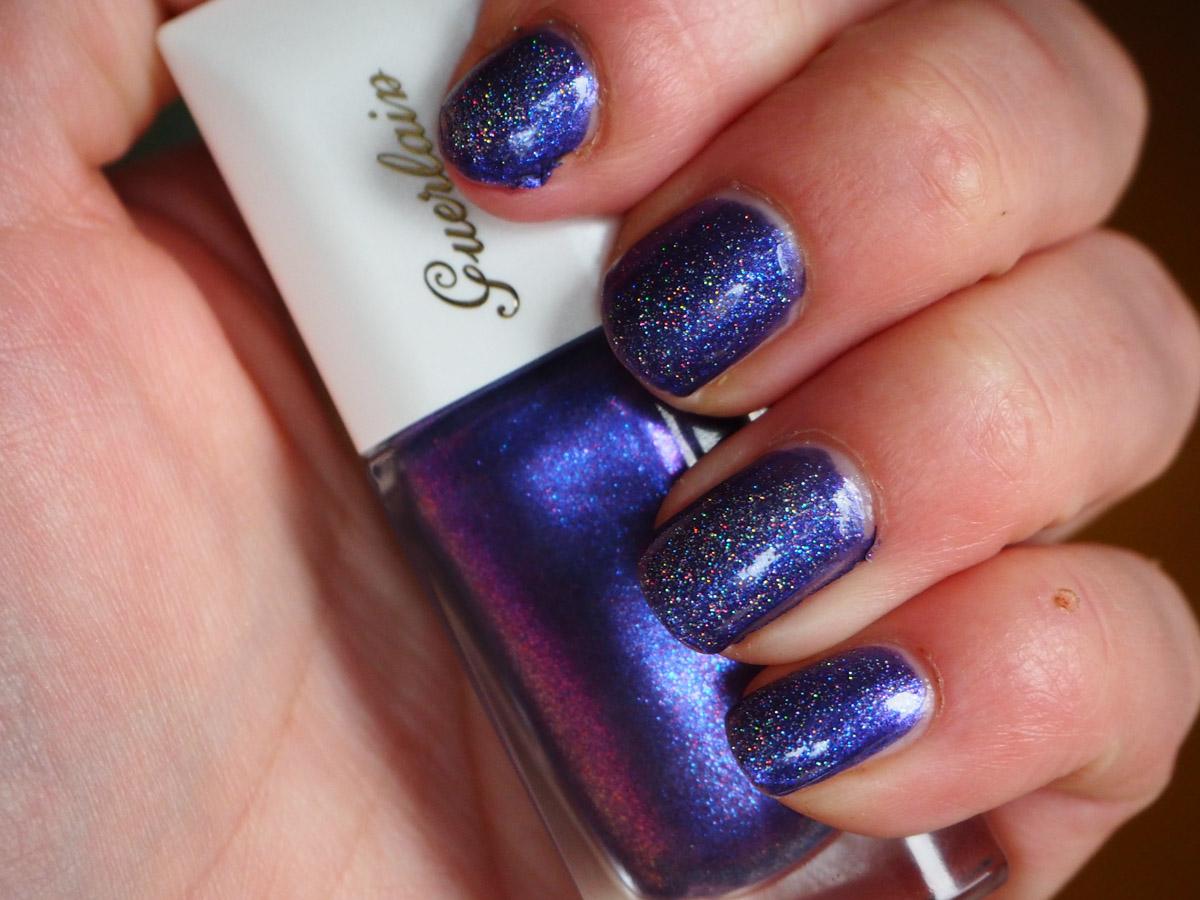 guerlain-nuit-mervellieuse-nail-polish-review-swatch-8