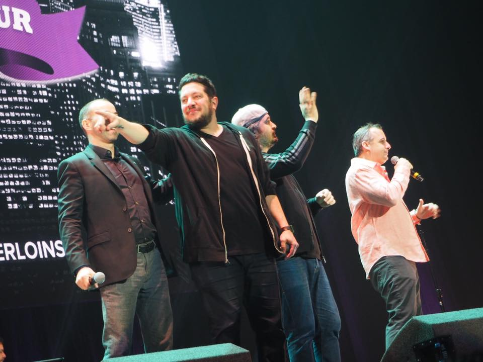 impractical-jokers-santiago-sent-us-tour