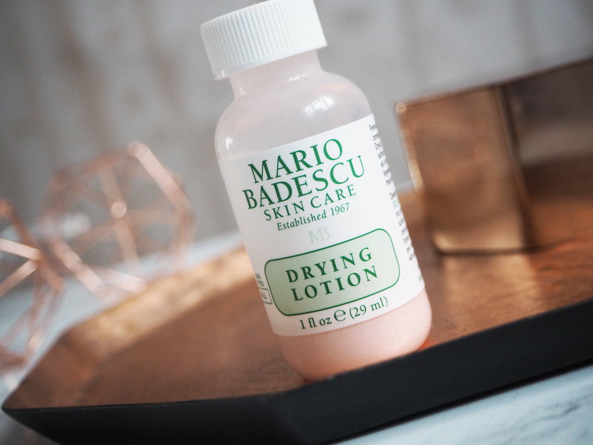 mario-badescu-drying-lotion-review