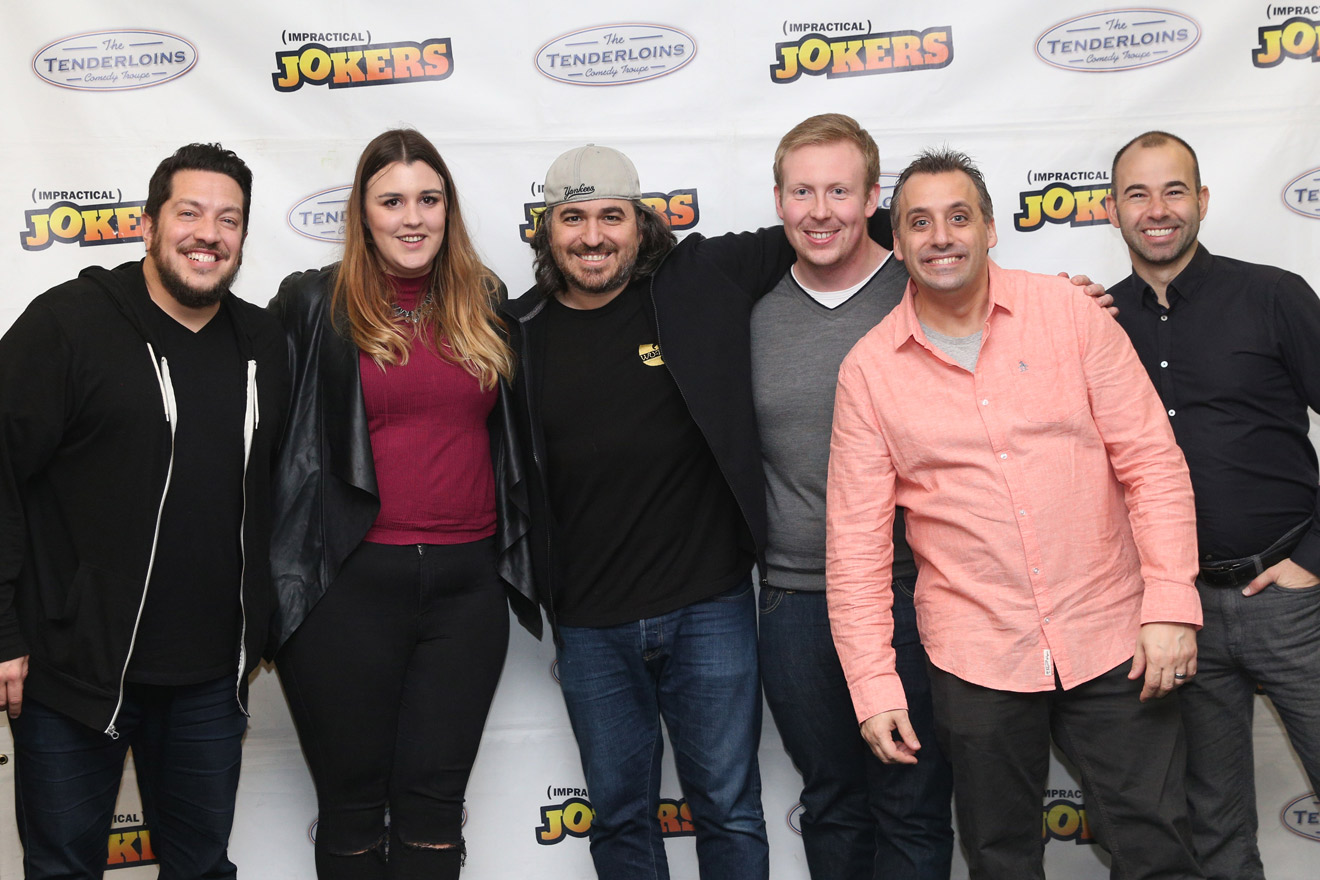 meet-and-greet-impractical-jokers-experience