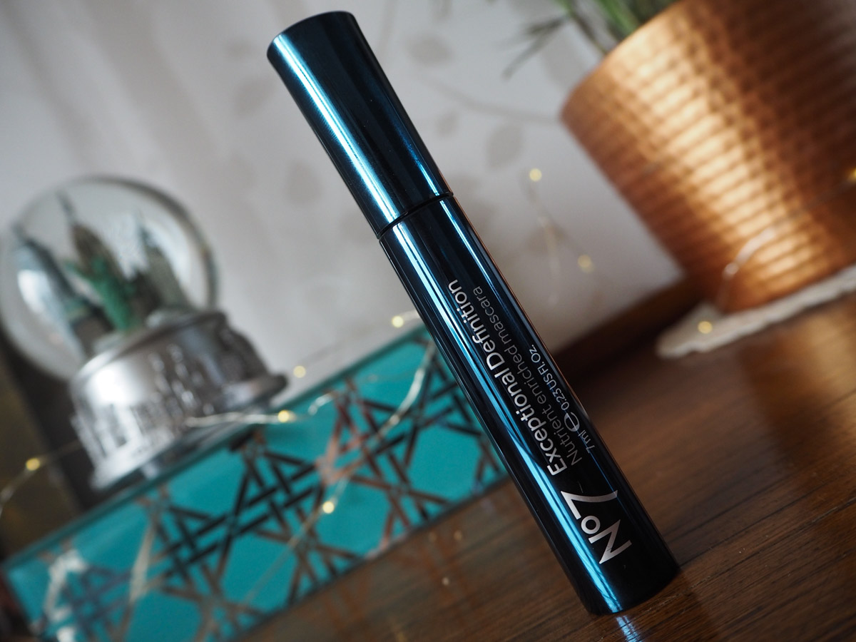 no7-exceptional-lengths-mascara-review-4