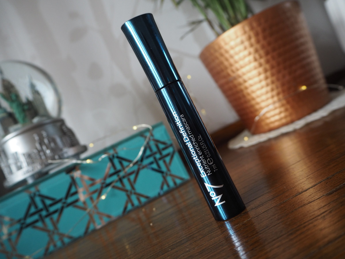 no7-exceptional-lengths-mascara-review-5