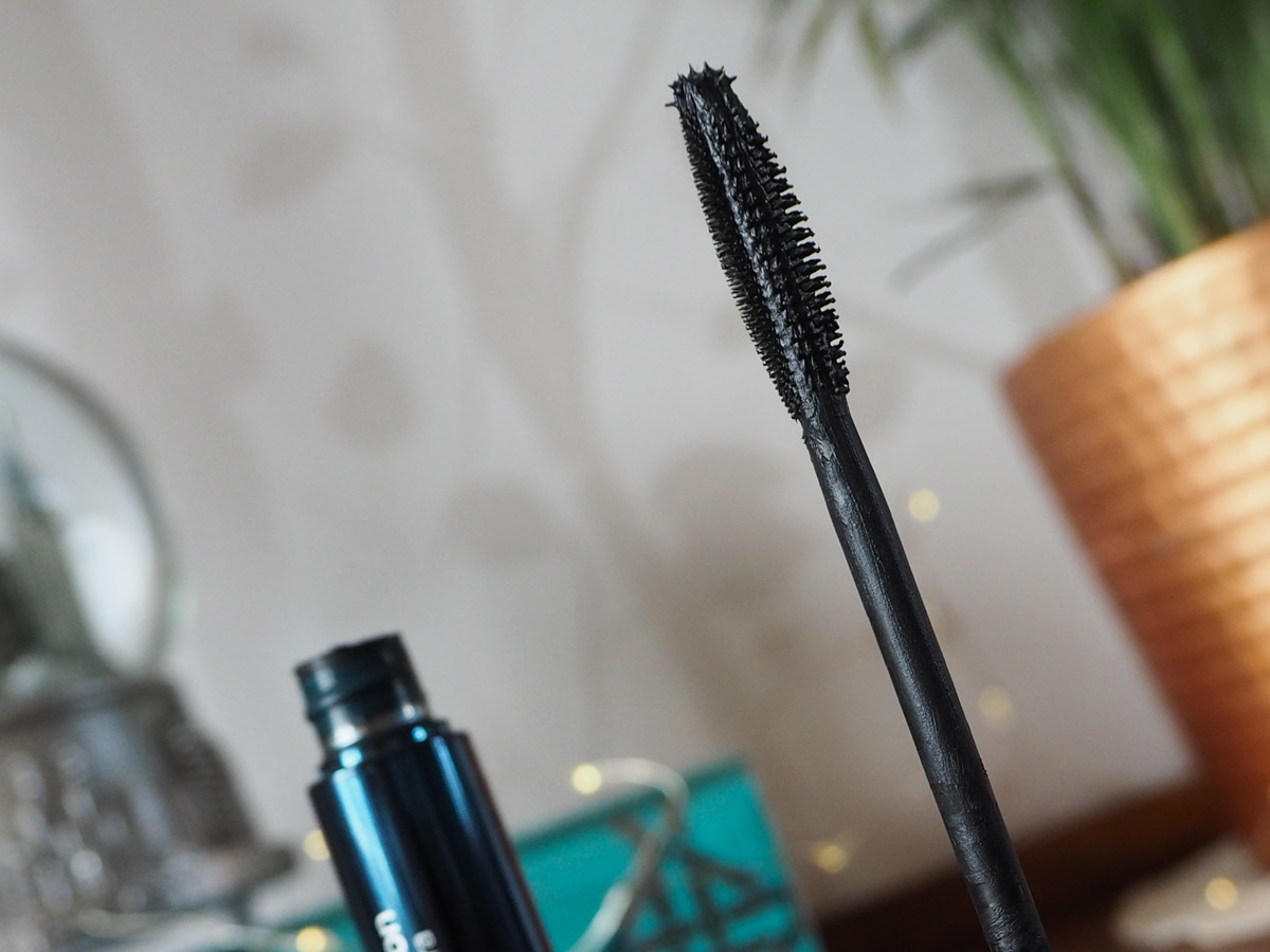 no7-exceptional-lengths-mascara-review-7