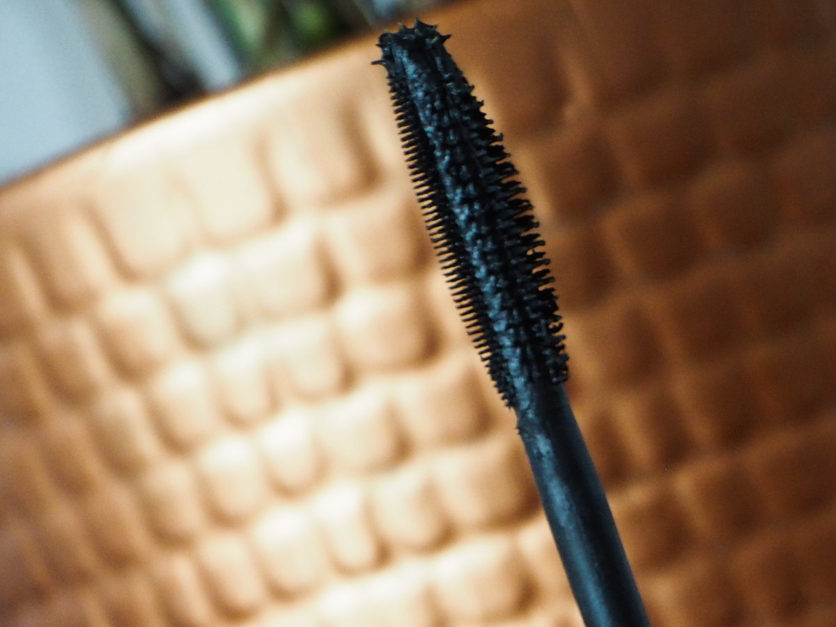 no7-exceptional-lengths-mascara-review-8