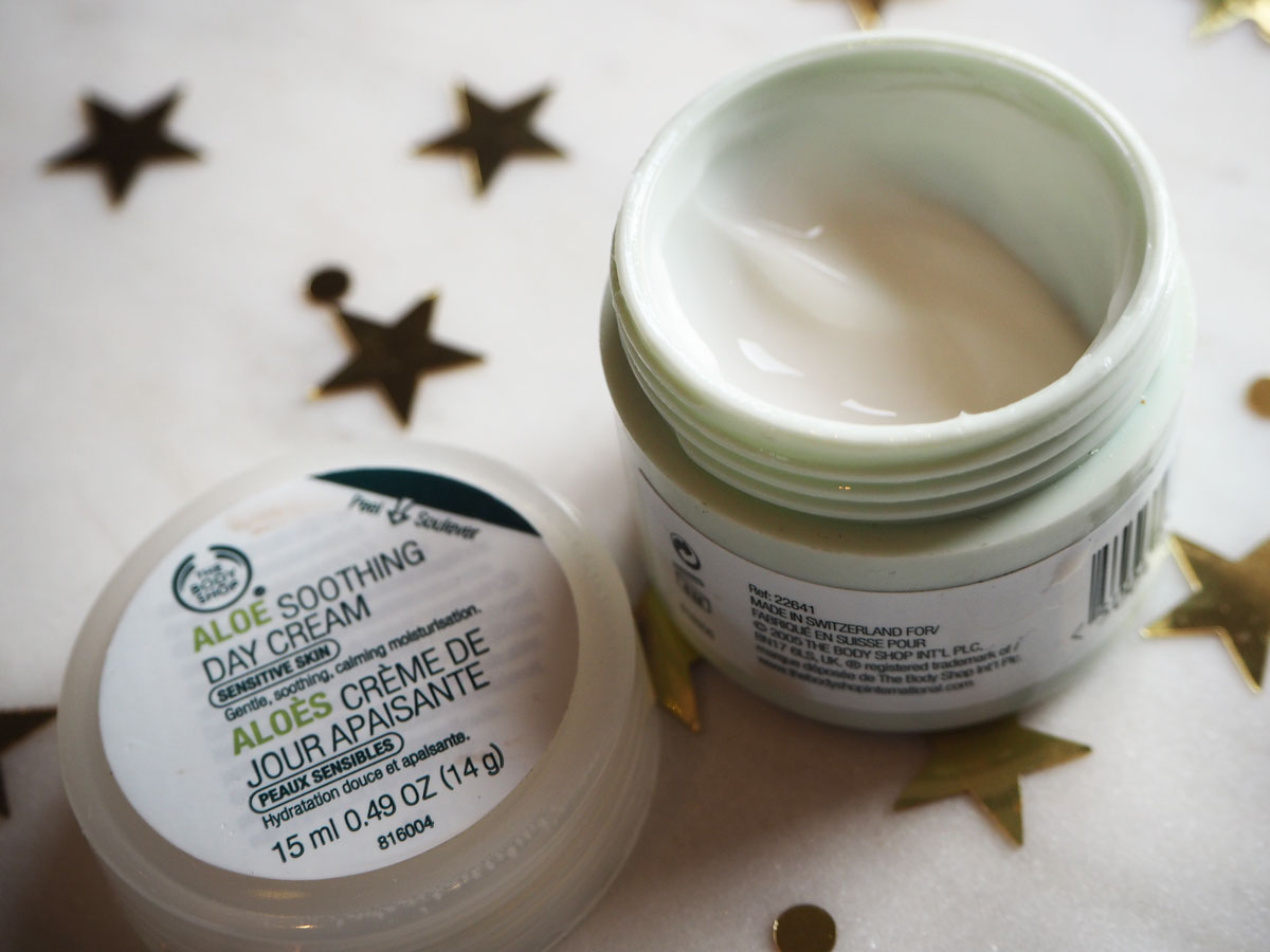 the-body-shop-soothing-aloe-day-cream-review