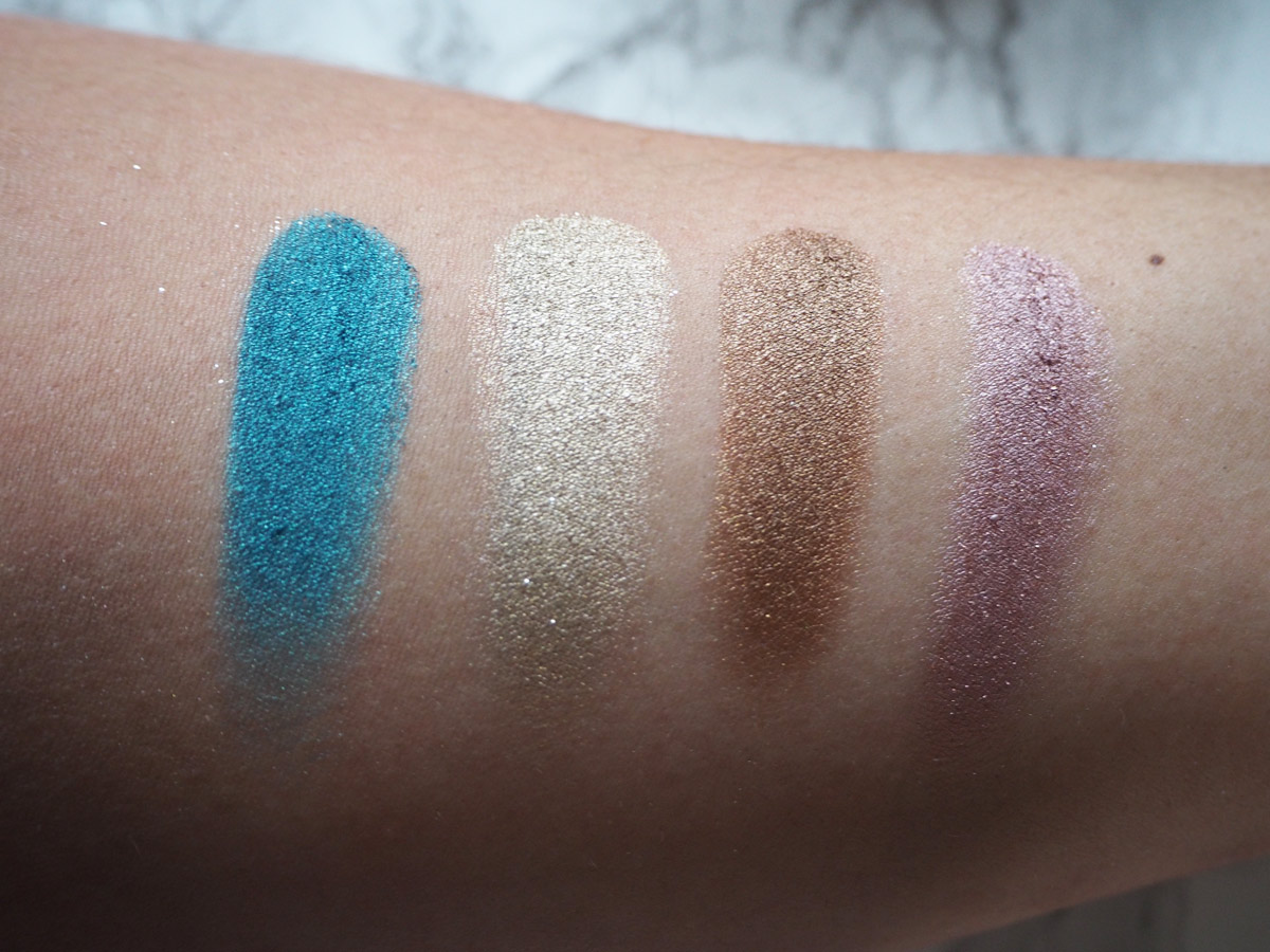 urban-decay-haight-maui-wowie-smog-bordello-nyc-palette-swatches