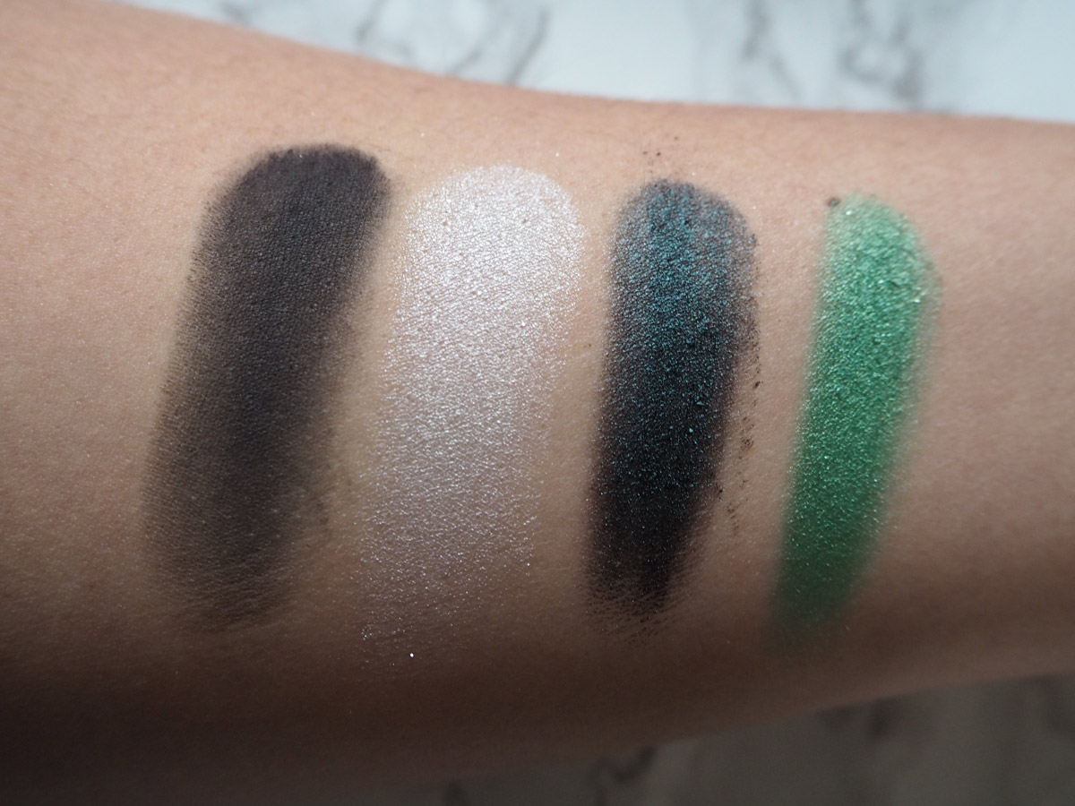 urban-decay-perversion-uzi-reloaded-kush-nyc-palette-swatches