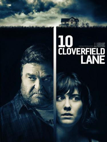 10-cloverfield-lane-poster-movie-trailers-40045725-375-500