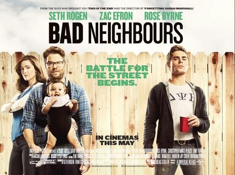 bad-neighbours