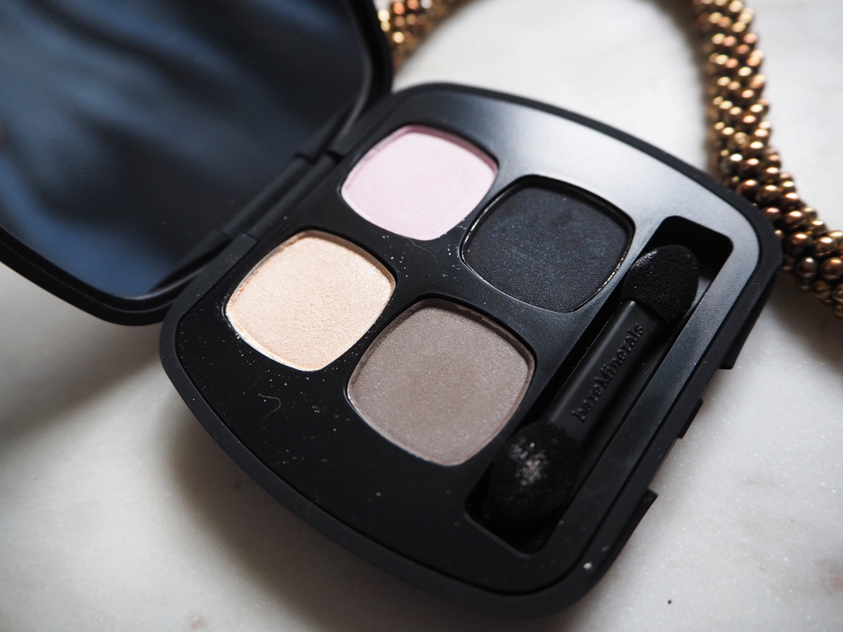 bare-minerals-the-good-life-eyeshadow-quad