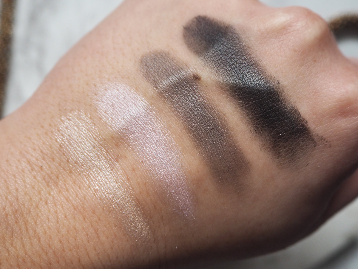 bare-minerals-the-good-life-swatches