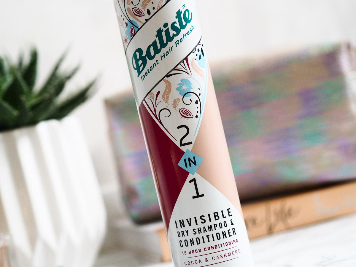 batiste-2-in-1-invisible-dry-shampoo-conditioner-cocoa-cashmere-1