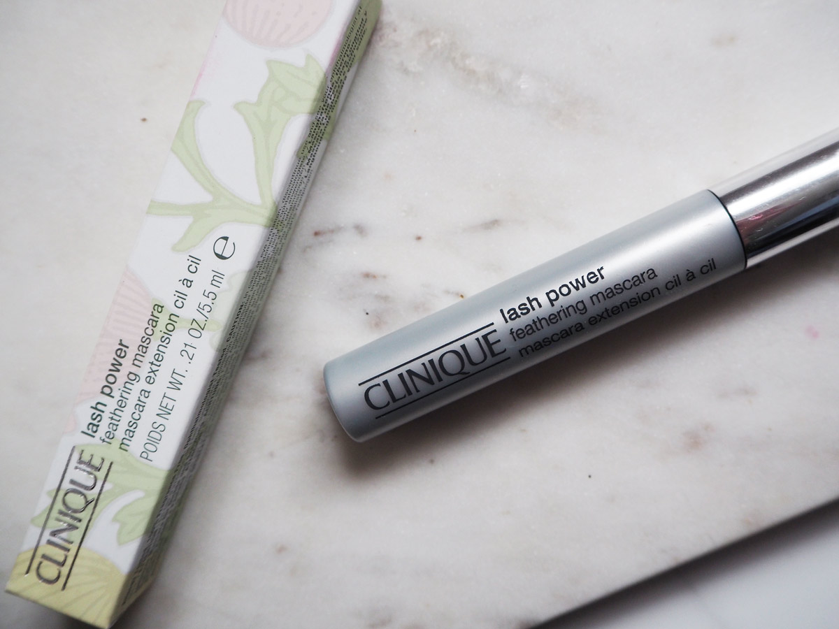 clinique-lash-power-mascara-review