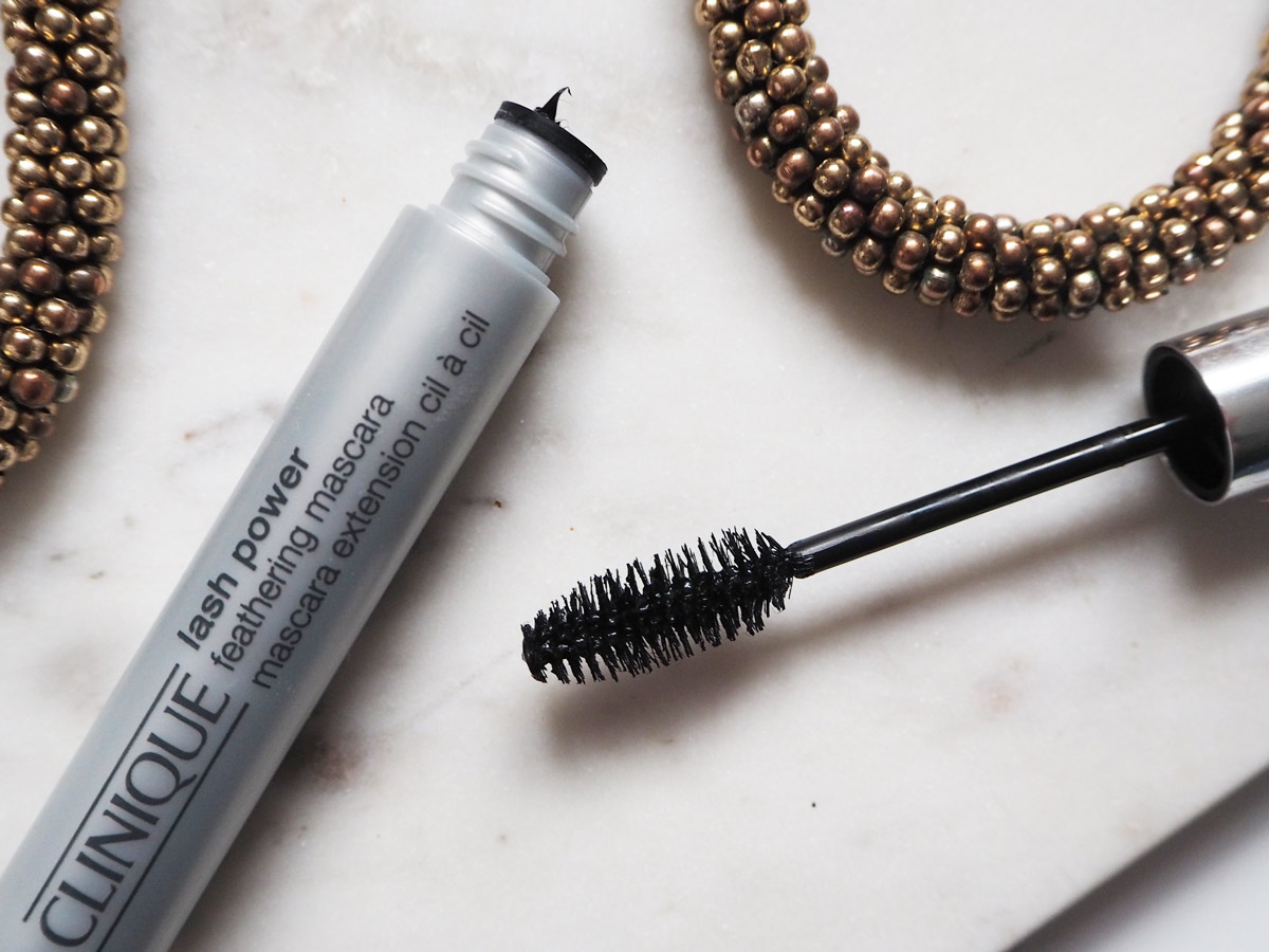 clinique-lash-power-mascara-wand