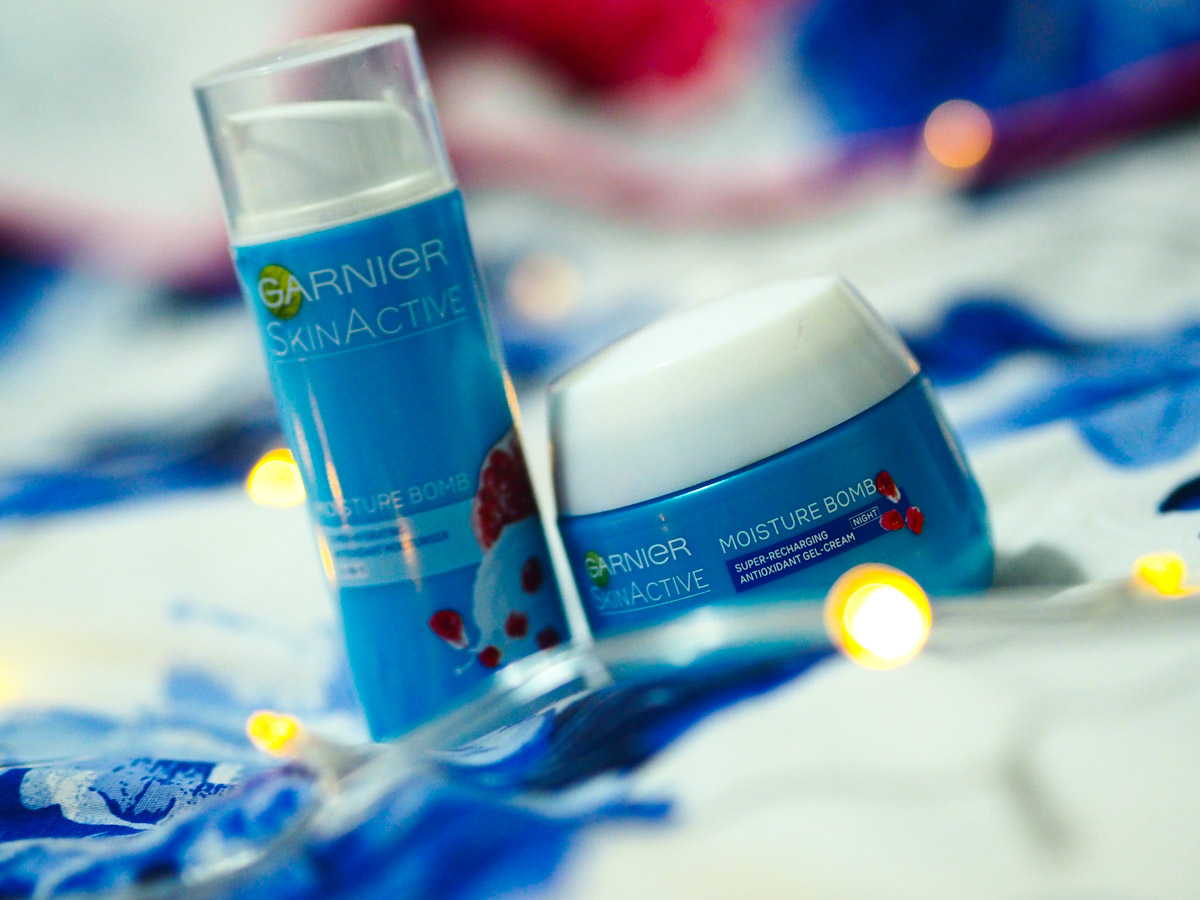 garnier-moisture-boost-day-and-night-moisturiser-reviews-3