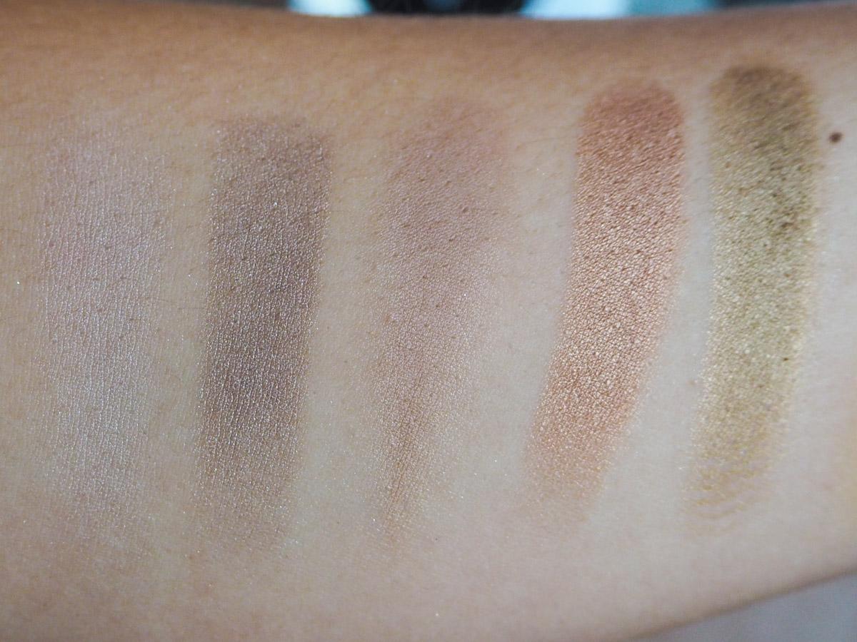mac-nutcracker-sweet-warm-shadow-palette-10