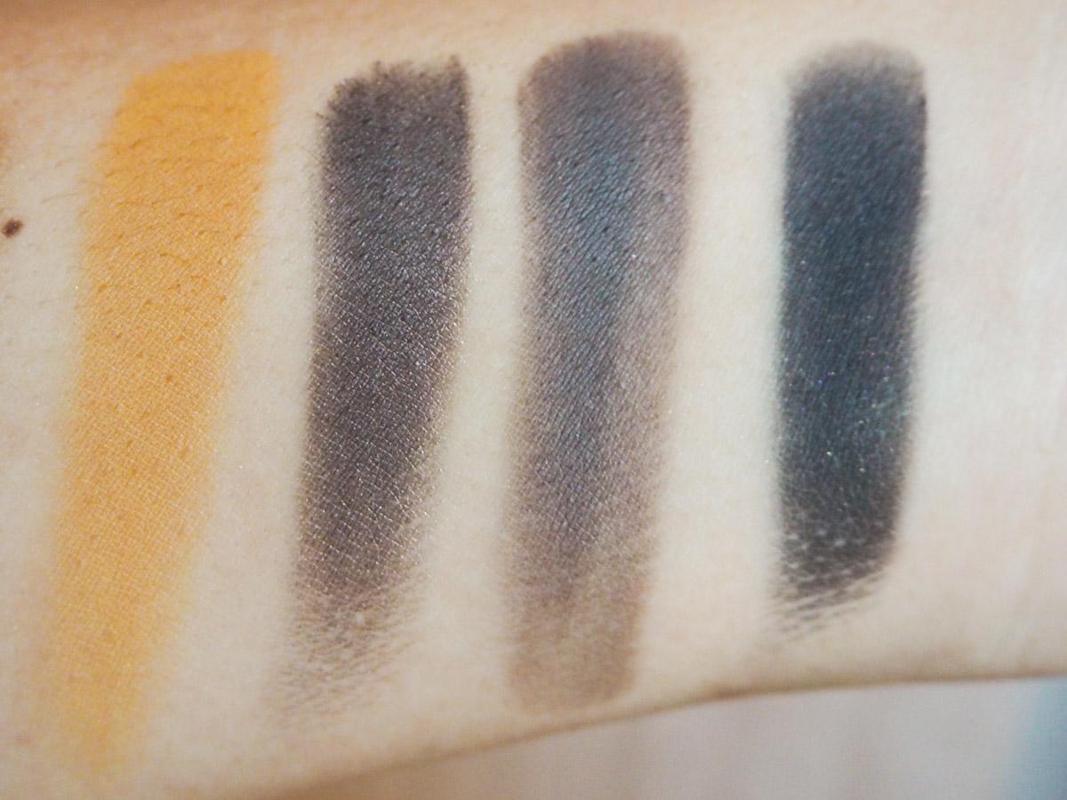 mac-nutcracker-sweet-warm-shadow-palette-11
