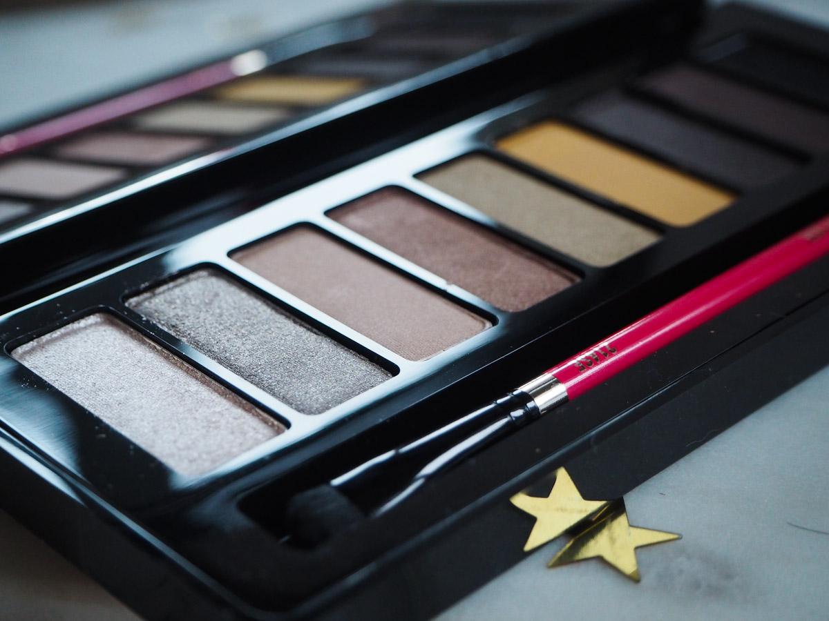 mac-nutcracker-sweet-warm-shadow-palette-4
