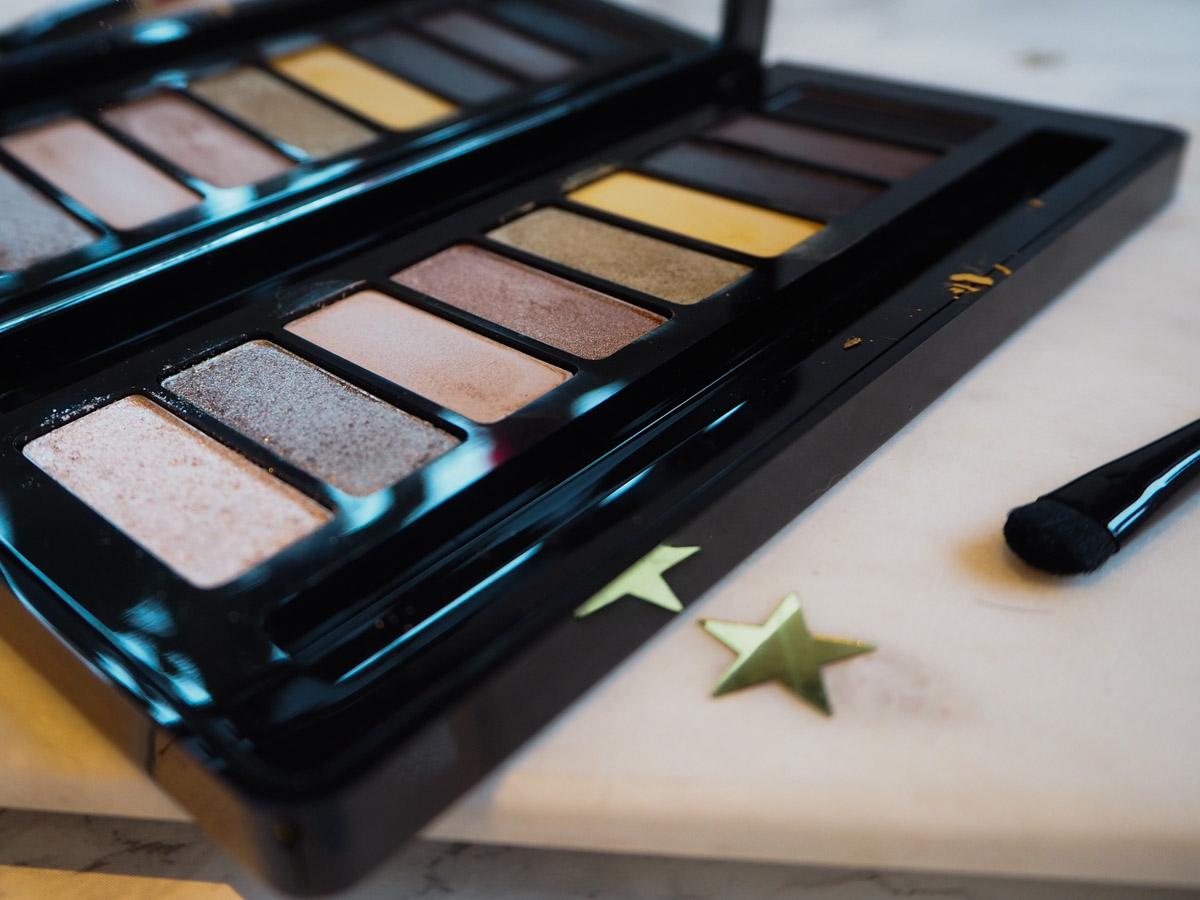 mac-nutcracker-sweet-warm-shadow-palette-8