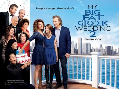 my-big-fat-greek-wedding-2-poster
