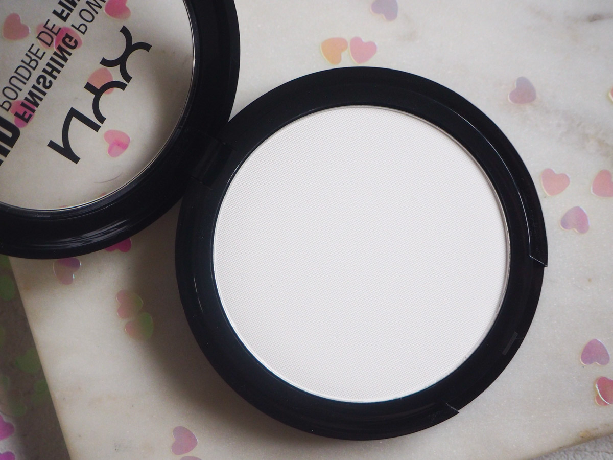 nyx-hd-pressed-powder-review-2