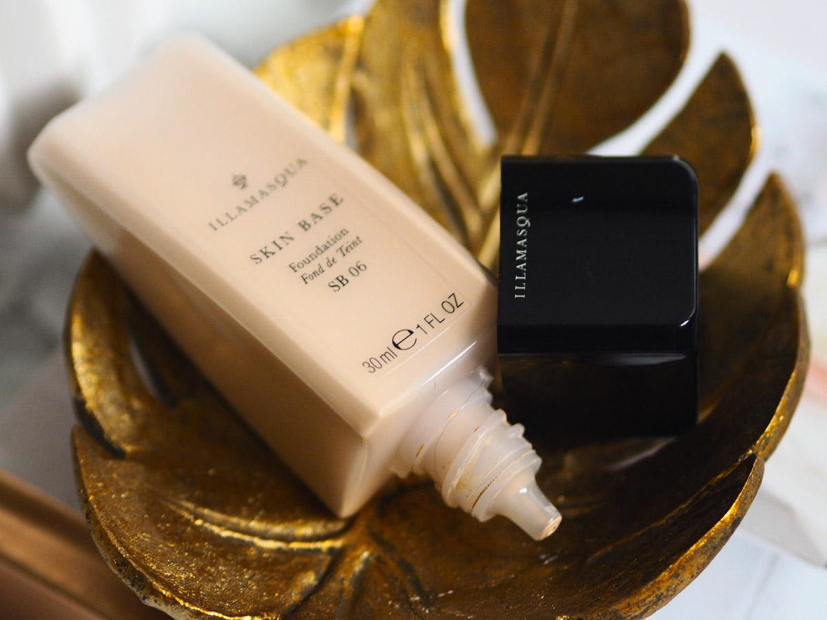 illamasqua-skin-base-foundation-review-sb06-3