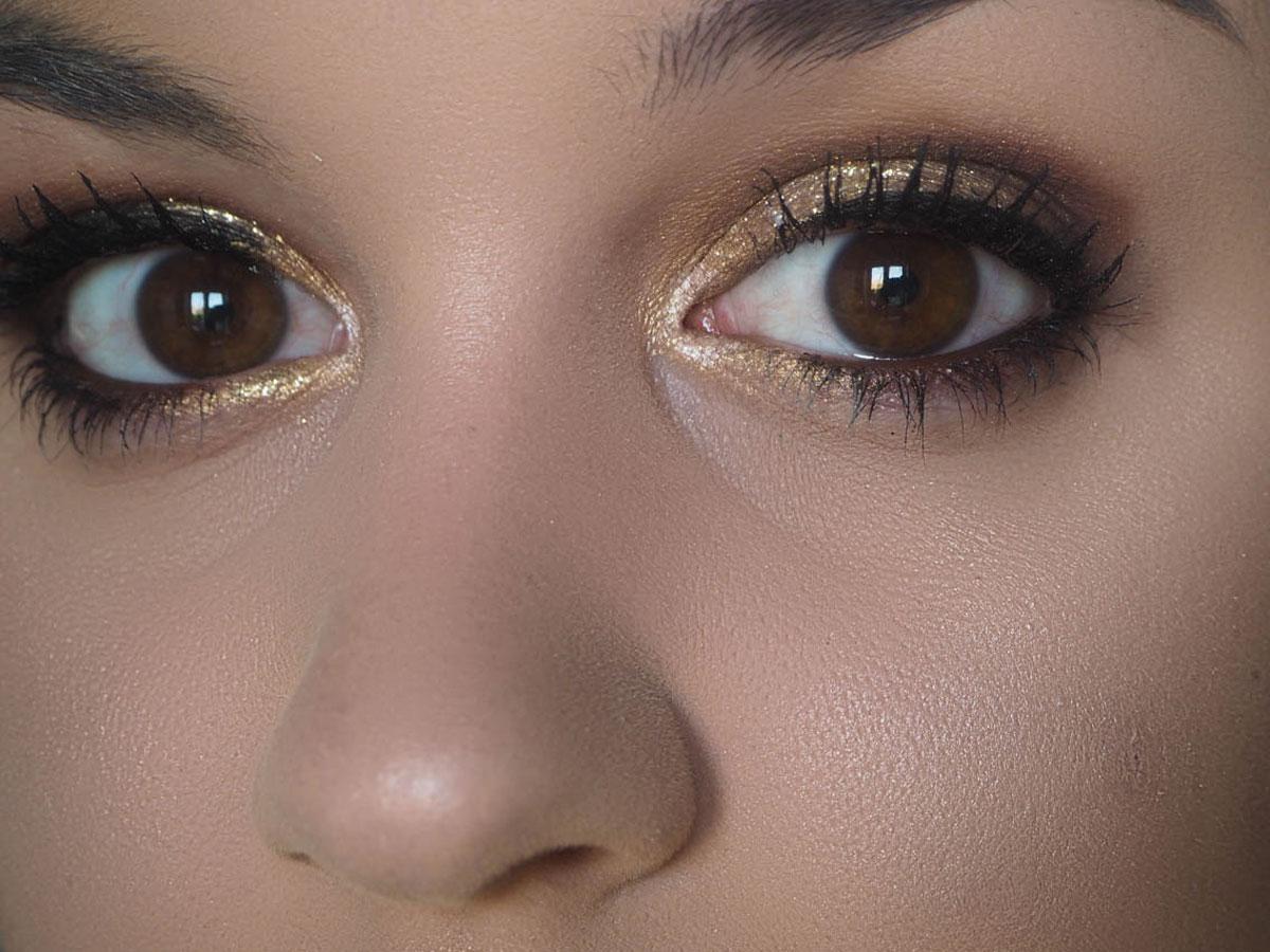 Lash Paradise Mascara / Lash Exstatic Mascara