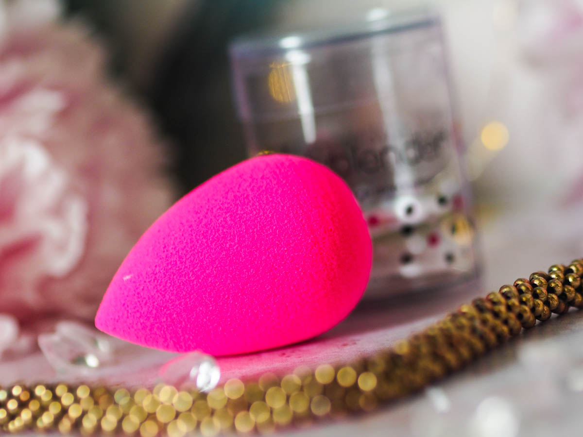 Is the Beauty Blender Worth It?