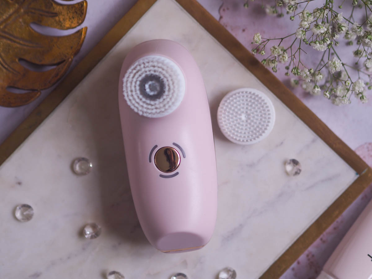 Magnitone Goes Barefaced Again – Magnitone Barefaced 2 Review