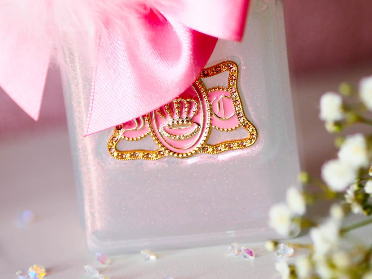 Viva La Juicy Glace Juicy Couture Perfume