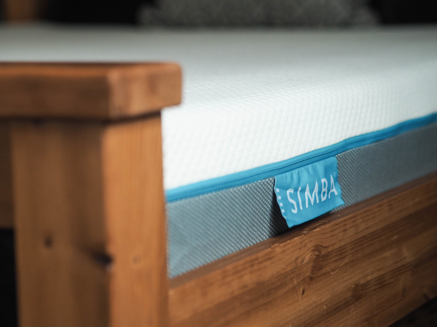 Simba Mattress Review : Three Months In