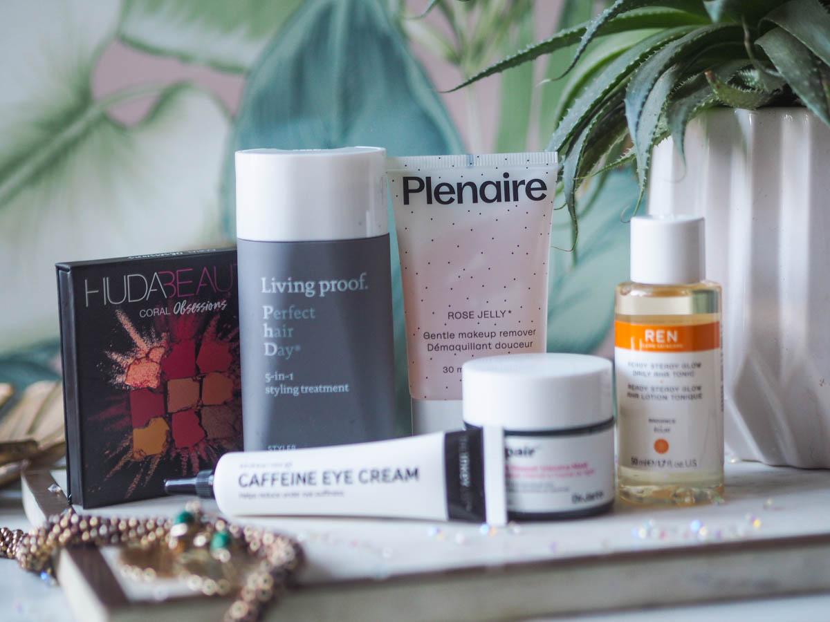 Cult Beauty Starter Kit - September 2020 Edition